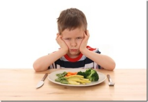 kids-and-vegetables